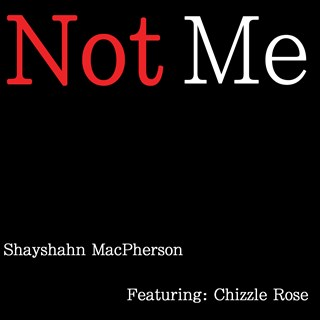Not Me by Phearnone Productions ft Chizzle Rose Download