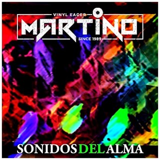 Sonidos Del Alma by Martino Download