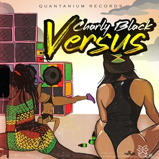 Versus by Charly Black Download