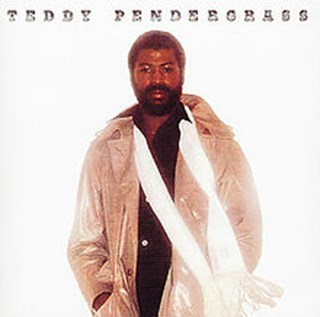 The More I Get The More I Want by Teddy Pendergrass Download