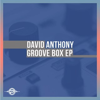 Tasty Groove by David Anthony Download