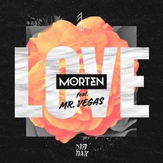 Love by Morten ft Mr Vegas Download