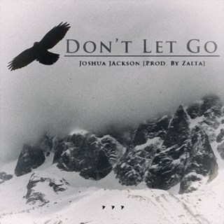 Dont Let Go by Joshua Jackson Download