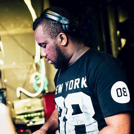 Vybz Kartel Colouring This Life DJ Yamtza Remix