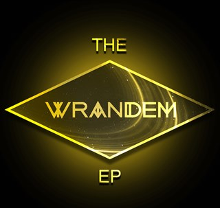 Wrock by Wrandem Download
