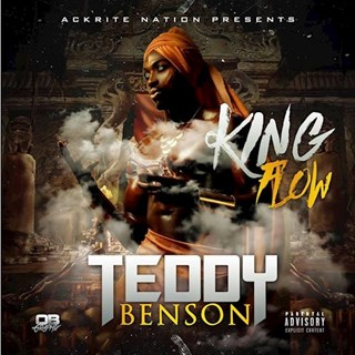 Would I Grow by Teddy Benson ft Loose Lyric Download