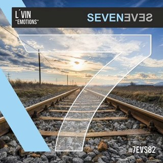Emotions by Lvin Download