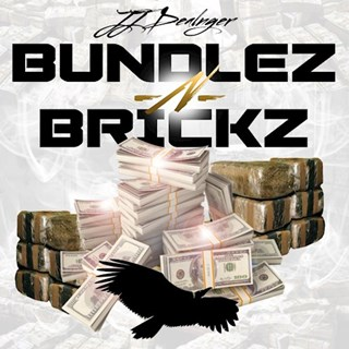 Bundlez N Brickz by Jj Dealnger Download