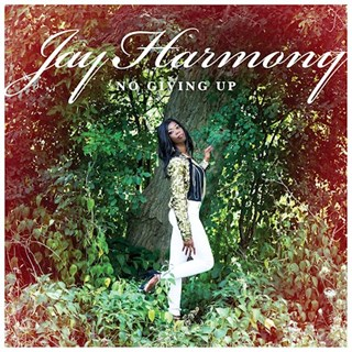 Lip Therapy by Jay Harmony Download