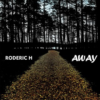 Away by Roderic H Download