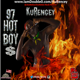 97 Hot Boy by Kurencey Download
