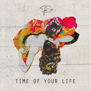 Time Of Your Life by Jetset Download