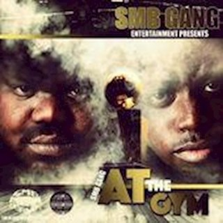 Designer by Smb Gang Download