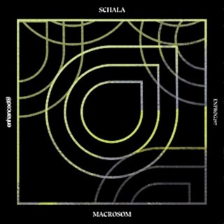 Macrosom by Schala Download