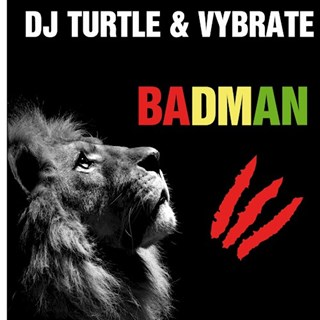 Badman by DJ Turtle & Vybrate Download
