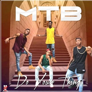 Do Your Thing by Mtb Download