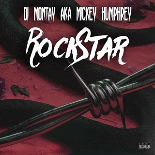Rockstar by Post Malone Download
