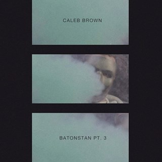 Baton Stan Pt 3 by Caleb Brown Download