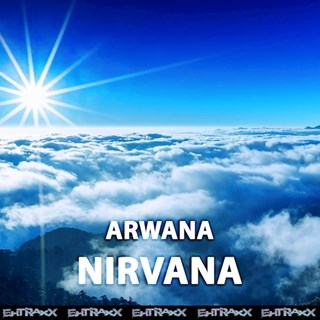Supermoon by Arwana Download