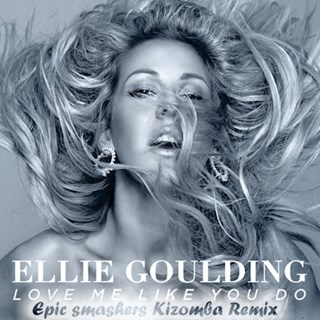 Love Me Like You Do by Ellie Goulding Download