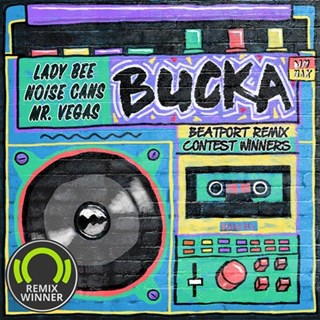 Bucka by Lady Bee & Noise Cans ft Mr Vegas Download