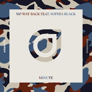 Minute by No Way Back ft Sophia Black Download
