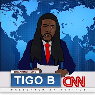 CNN by Tigo B Download