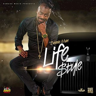Life Style by Beenie Man Download