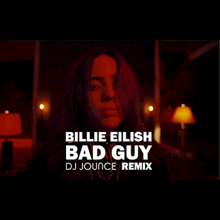 Bad Guy by Billie Eilish Download