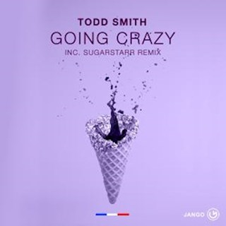 Going Crazy by Todd Smith Download