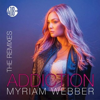 Addiction by Myriam Webber Download
