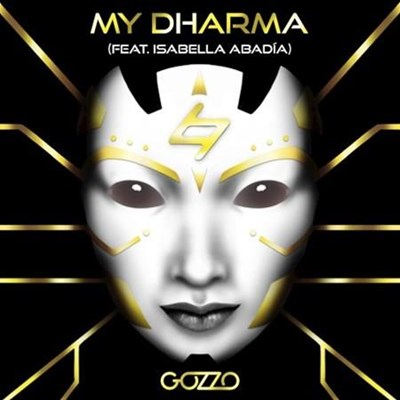 Gozzo ft Isabella Abadia - My Dharma (Original Mix)