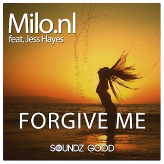 Forgive Me by Milo Nl ft Jess Hayes Download