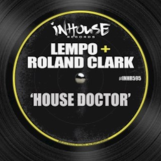 House Doctor by Lempo & Roland Clark Download
