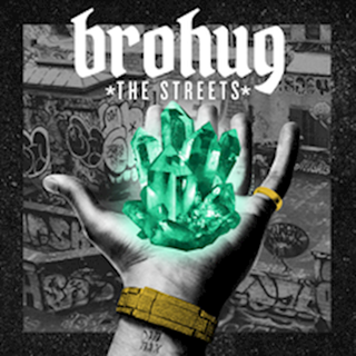 The Streets by Brohug Download