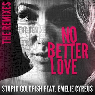 No Better Love by Stupid Goldfish Download