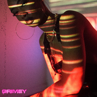 Grimey by Porcelan Download