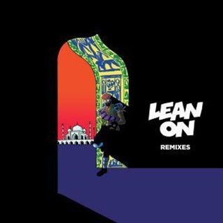 Young & Wild vs Lean On by Lca vs Major Lazer & DJ Snake ft Mo Download
