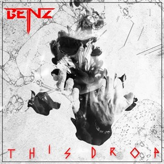 This Drop by DJ Benz Download