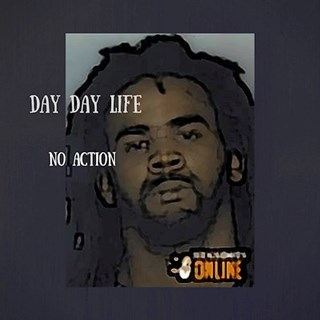 Whats Wrong With U by Day Day Life Download