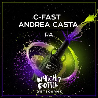 Ra by C Fast, Andrea Casta Download