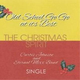 The Christmas Song by Curtis Johnson & The Band Eternity Download