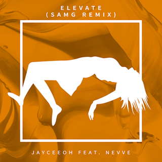 Elevate by Jayceeoh ft Nevve Download