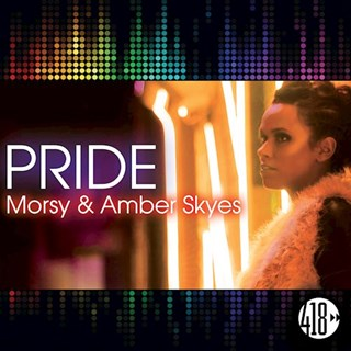 Pride by Morsy & Amber Skyes Download