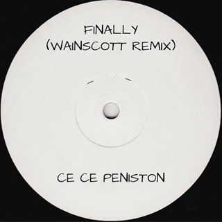 Finally by Ce Ce Peniston Download