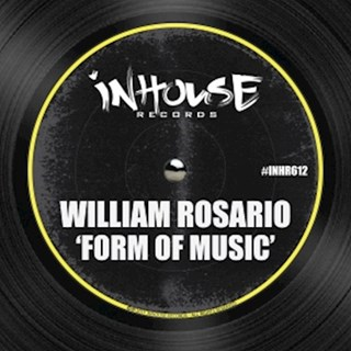 Form Of Music by William Rosario Download