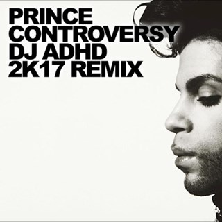 Controversy by Prince Download