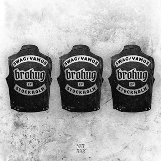 Swag by Brohug Download