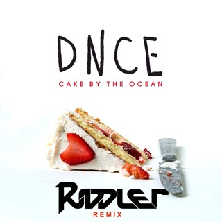 Cake By The Ocean by Dnce Download