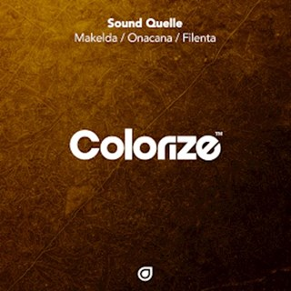 Onacana by Sound Quelle Download